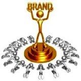 Бренд и брендинг