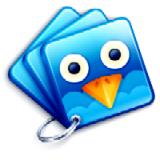 Twidium — программа для раскрутки и заработка в Твиттере