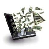 5 идей как начать свой бизнес в интернете