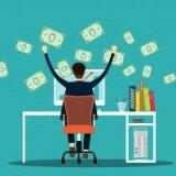 Партнерские продажи – как начать делать партнерские продажи на сотни тысяч рублей?